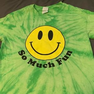 Young Thug So Much Fun T Shirt
